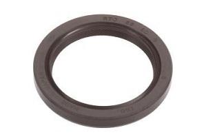 CRS48974                                  - CIVIC 01-                                  - Crankshaft Seal                                 ....143375