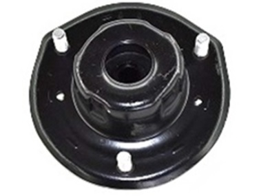 For 96-01 ES300 Camry 96-99 Avalon 98-02 Sienna 99-01 Solara Engine Mount New