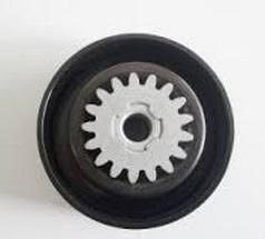 FBT49964                                  - AVEO'05-12                                  - Fan Belt Tensioner                                 ....144562