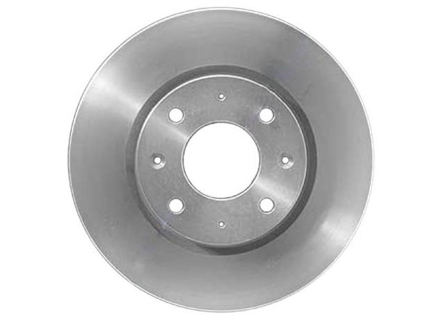 BRO50443                                 - SPECTRA CERATO 05                                 - Brake Rotor                                 ....145150