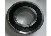 BBR50569(2RSC3)                                  - 80X170X39  MM                                   - Ball Bearing                                 ....162224