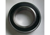 BBR50573(2RSC3)                                  -                                   - Ball Bearing                                 ....162221