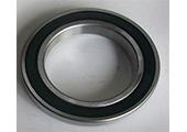 BBR50602                                  -                                   - Ball Bearing                                 ....145330