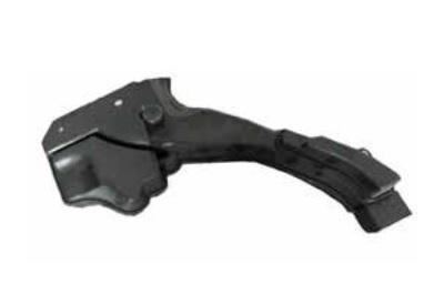 FGL50696                                  - D-MAX 2007~2011 [1KIT]                                  - Fog Lamp                                 ....145462