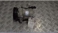 ACC50780                                  - HYUNDAI I10 1.1/1.2L 2008-2012                                  - A/C Compressor                                 ....145563
