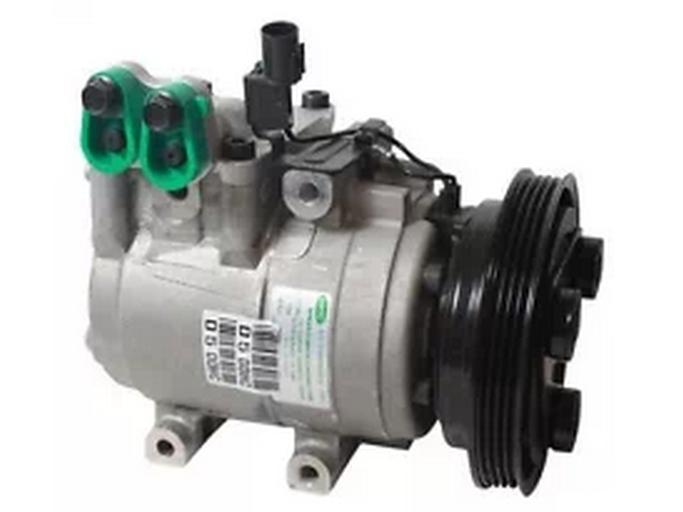 ACC50783(RE)                                  - GETZ [02-11]                                  - A/C Compressor                                 ....189113
