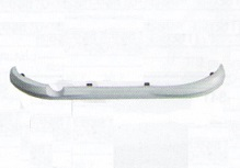 BDP51246                                 - NISSAN MARCH                                  - Body Parts                                 ....146322