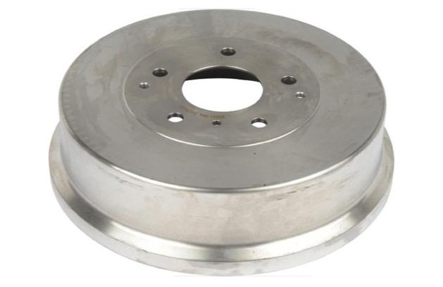 BRD51292                                 - VANETTE HC23 96-15                                 - Brake Drum                                 ....146419