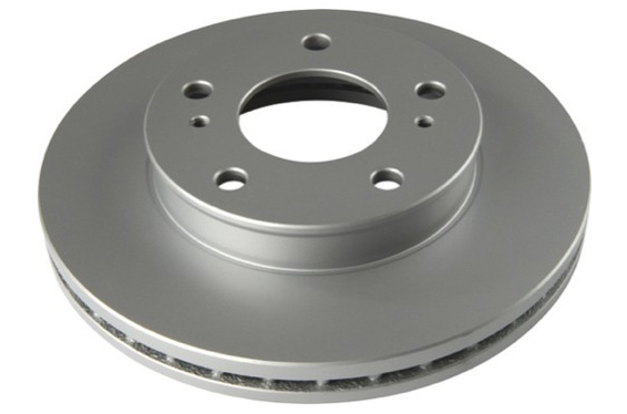 BRO51296                                 - VANETTE 95-ON                                 - Brake Rotor                                 ....146424