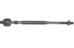 RAE51308(R)                                 - VANETTE HC23 96-15,SERENA C23 1995                                 - Rack End                                 ....146440
