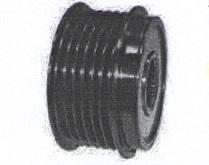 ALP51416 - MAZDA2 323 94-98,MPV II,626 IV 1.8L/ 2.0L...146587