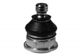 BAJ51487(B)                                 - MARCH 03-10                                 - Ball Joint                                 ....146692