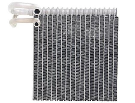 ACE51494(LHD/RHD)                                 - MARCH 03-12,NOTE 06-14,LOGAN 04-16                                 - Evaporator                                 ....146701