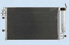 ACD51684                                 - CERATO 04-,SPECTRA 04-06                                 - Condenser                                 ....146926