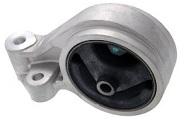 ENM51705                                 - SPECTRA 2008                                 - Engine Mount INSULATOR                                 ....146953