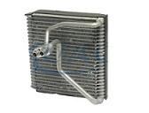 ACE51724                                 - SPECTRA 05-07                                 - Evaporator                                 ....146974