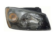 HEA51725(R)                                 - SPECTRA 05-06                                 - Headlamp                                 ....146975