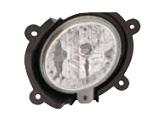FGL51727(L)                                 - SPECTRA 04-06                                 - Fog Lamp                                 ....146979