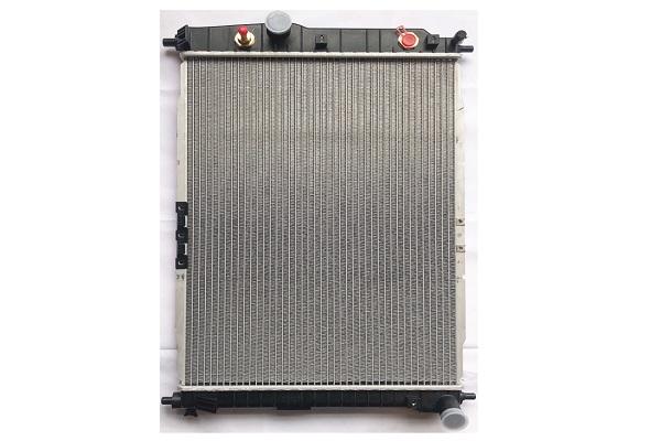 RAD52193(16MM) - AVEO,AVEO 5 1.6L T200,T250 04-08 ...147696