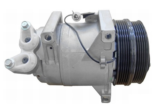 ACC52273                                  - FOCUS 04-09                                  - A/C Compressor                                 ....147820