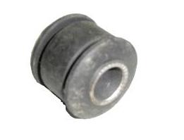 SBR52339                                  - DH/S89, RUSA                                  - Stabilizer Bar rubber                                 ....147919