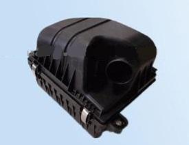 ACB52446                                  - SAIL                                  - Air Cleaner Box                                 ....148031