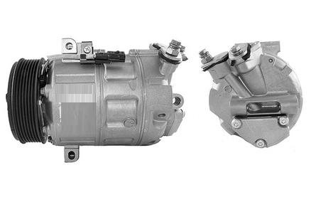 ACC52491                                  - MASTER IV 11-                                  - A/C Compressor                                 ....148081