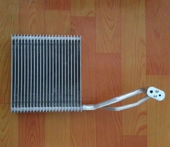 ACE52504                                  - SAIL 09-                                  - Evaporator                                 ....148100