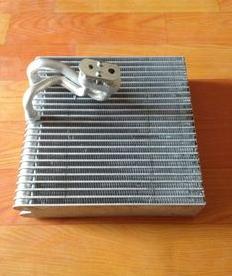 ACE52535(LHD)                                  - CRUZE 09-14                                  - Evaporator                                 ....148138