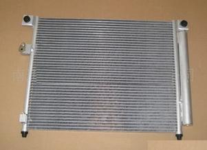 ACE52539                                  - CHEV N300                                   - Evaporator                                 ....148142