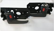 DOH52640(L)                                 - SPECTRA 04-06  CERATO                                 - Door Handle                                 ....148301