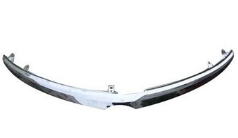 BDS52708                                  - UPPER CHROME MOULDING YARIS 14-                                  - Body strip                                 ....148421