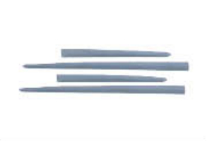 BDS52945(CHROME)                                  - CERATO 05                                  - Body strip                                 ....148787