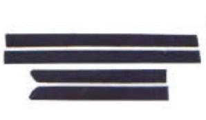 BDS52956                                  - OPTIMA 05 [4PCS]                                  - Body strip                                 ....148801