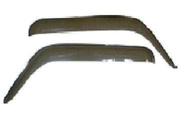 BDS53076                                  - XZU300L/BU410                                  - Body strip                                 ....149007