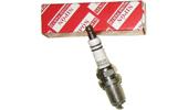 SPK53600(II)                                 - LD7II                                  - Spark Plug                                 ....149811