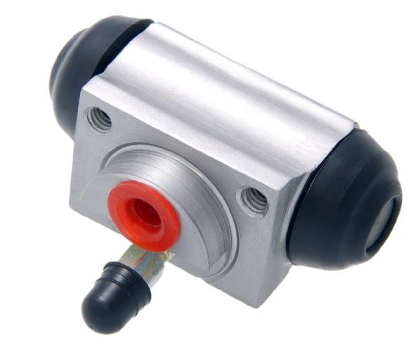 WHY53692                                 - MICRA MARCH K11 1992-2002, NISSAN MICRA MARCH K12 2002-, NISSAN NOTE E11E 2005                                 - Wheel Cylinder                                 ....149927