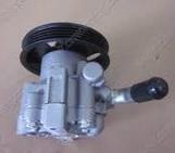 PSP53719                                  - SAIL 1.4 11                                  - Power Steering Pump                                 ....149960