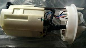 FUP53721                                  - SAIL 2011                                  - Fuel Pump                                 ....149962