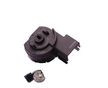 STW53749                                  - SAIL 1.4 11                                  - Igintion switch                                 ....149990