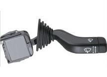 TSS53758(LHD)                                  - CORSA ,OPEL                                   - Turn Signal Switch                                 ....149999