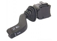 TSS53760(RHD)                                  - CORSA 03                                  - Turn Signal Switch                                 ....150001