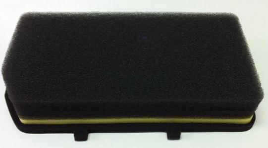 AIF53767                                  - MAHINDRA                                  - Air Filter                                 ....150011