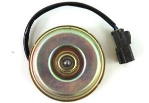 RFM53835                                  - ACCORD 98-02, CR-V 97-01                                  - Radiator Fan Motor                                 ....150089