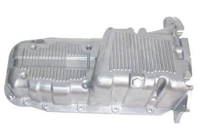 OPG54017 - AVEO T200 2004-2011,T250 2004-2011 ............150330
