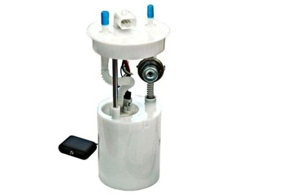 FUP54073                                  - SPARK 06-07                                  - Fuel Pump                                 ....150405