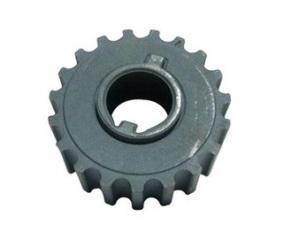 CSG54091                                  - AVEO 2004-2010 HATCHBACK T200                                  - Crankshaft gear                                 ....150424