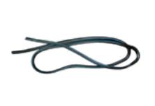 BDS54109                                  - ELF/NKR 94-                                  - Body strip                                 ....150449