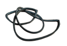 BDS54302                                  - FK416/FM515 86-                                  - Body strip                                 ....150721