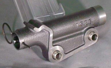 TEA54306                                  - PAJERO II 90-00                                  - Tensioner Adjuster                                 ....150726